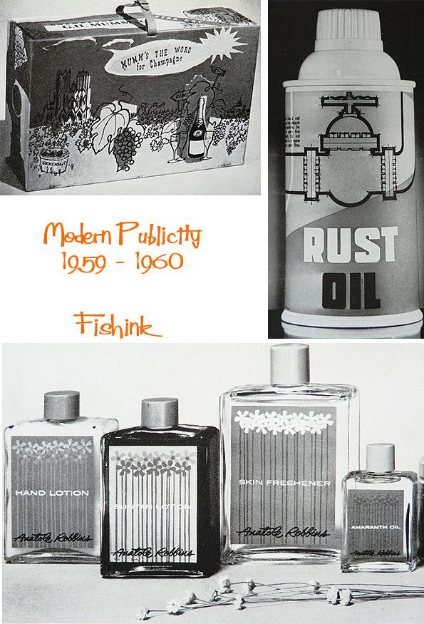 Fishinkblog 8025 Modern Publicity 59-60 18