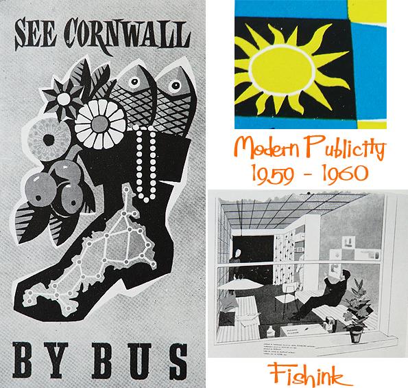 Fishinkblog 8029 Modern Publicity 59-60 22
