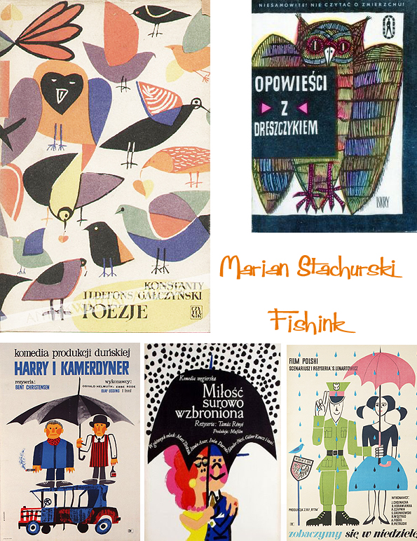 Fishinkblog 8104 Marian Stachurski 8