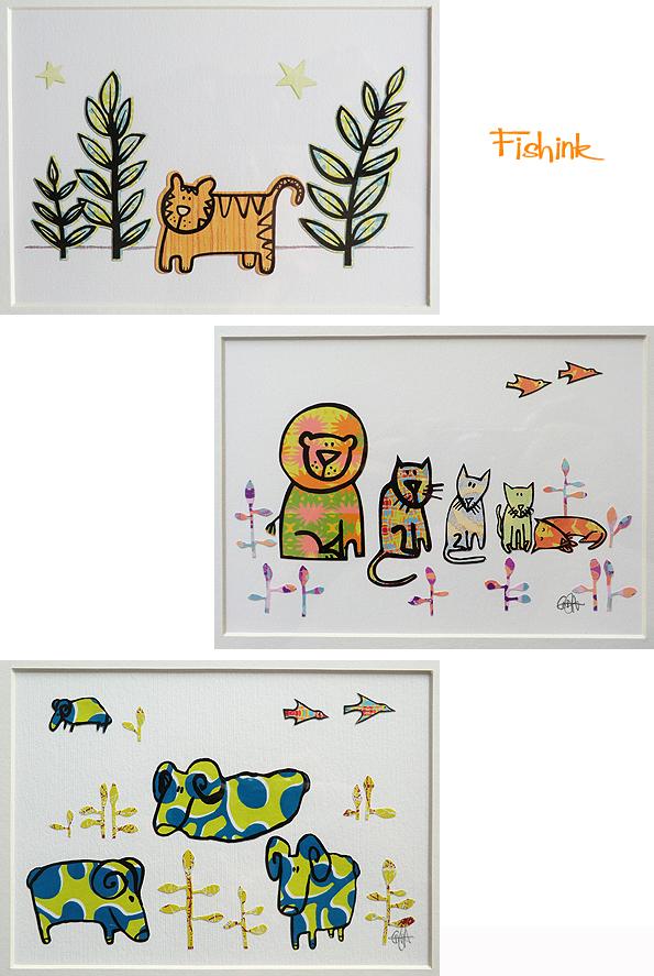 Fishinkblog 8118 Fishink Artwork 2