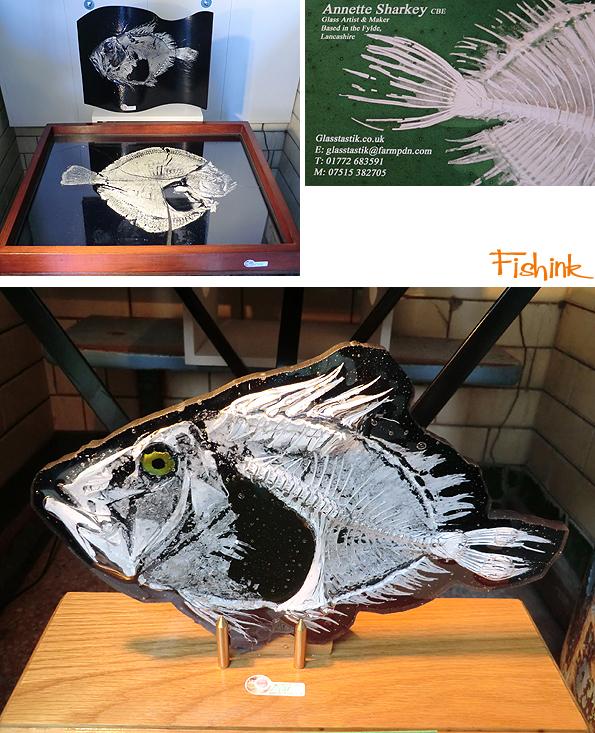 Fishinkblog 8123 Glass Exhibition 3