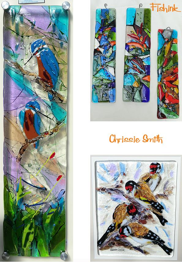 Fishinkblog 8125 Glass Exhibition 5
