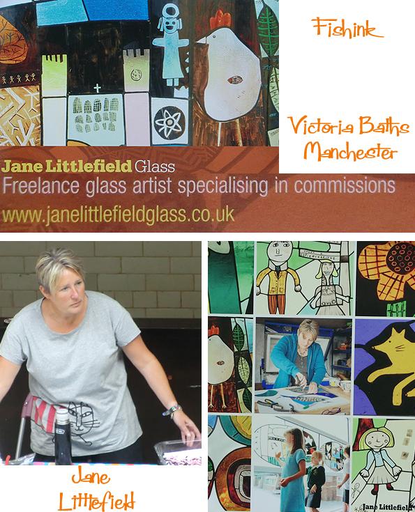 Fishinkblog 8129 Glass Exhibition 9