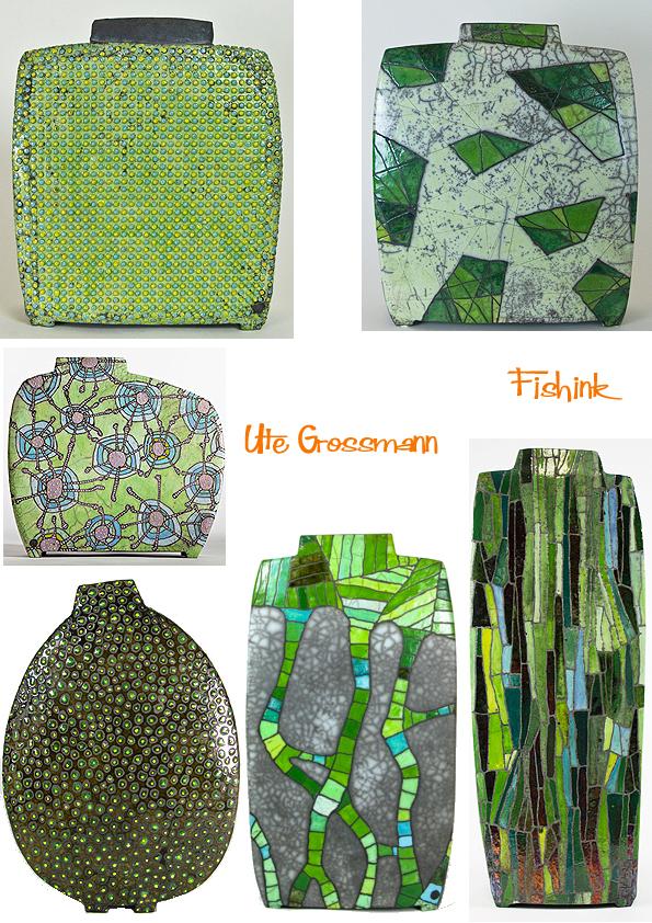 Fishinkblog 8131 Ute Grossmann 2