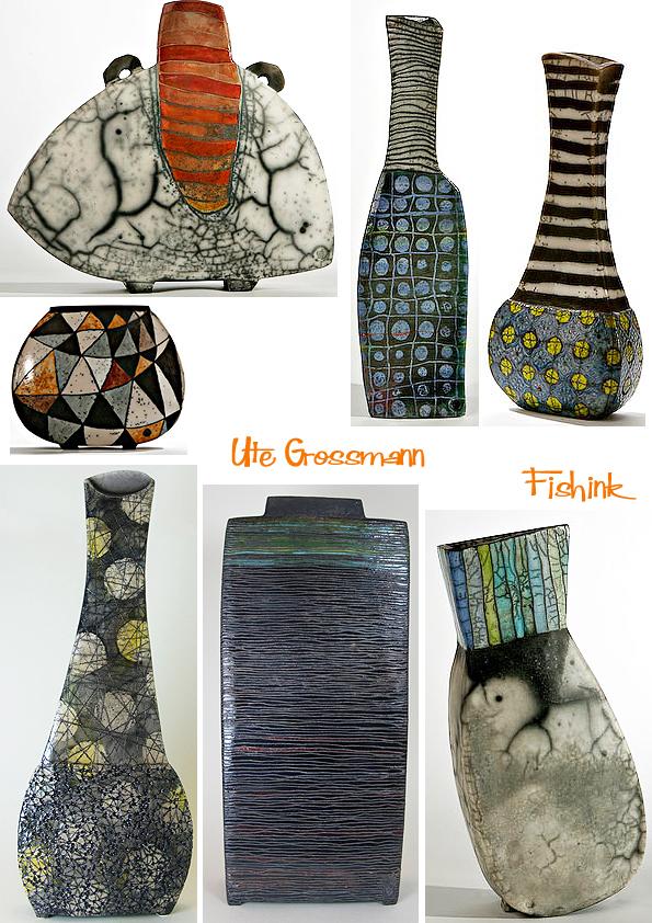 Fishinkblog 8132 Ute Grossmann 3