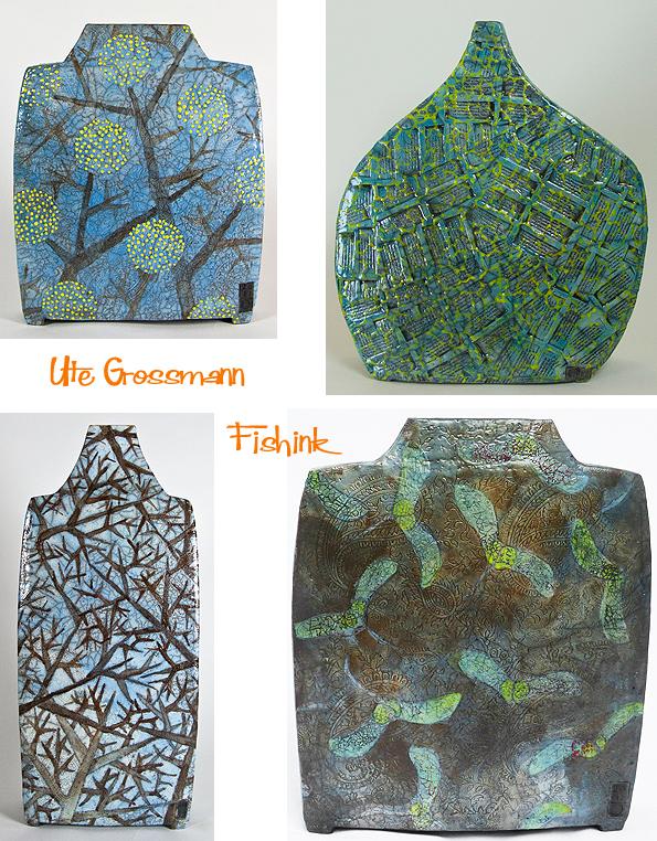 Fishinkblog 8133 Ute Grossmann 4