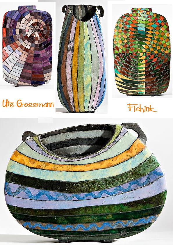 Fishinkblog 8137 Ute Grossmann 8