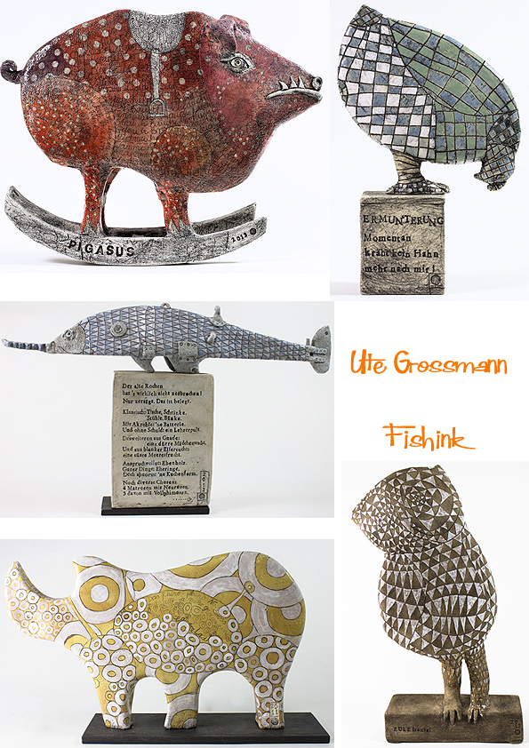 Fishinkblog 8140 Ute Grossmann 11