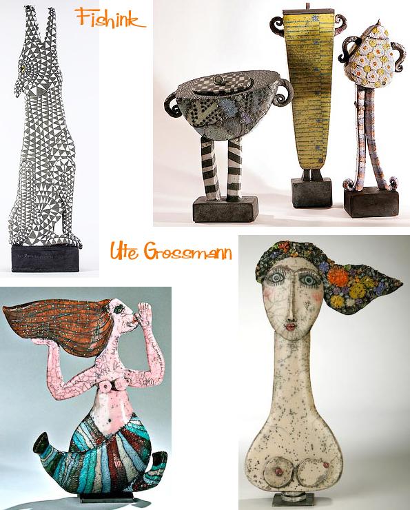 Fishinkblog 8142 Ute Grossmann 13