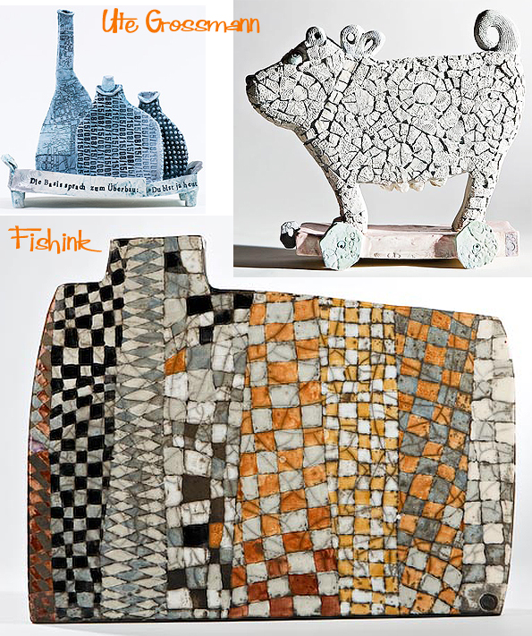 Fishinkblog 8143 Ute Grossmann 14
