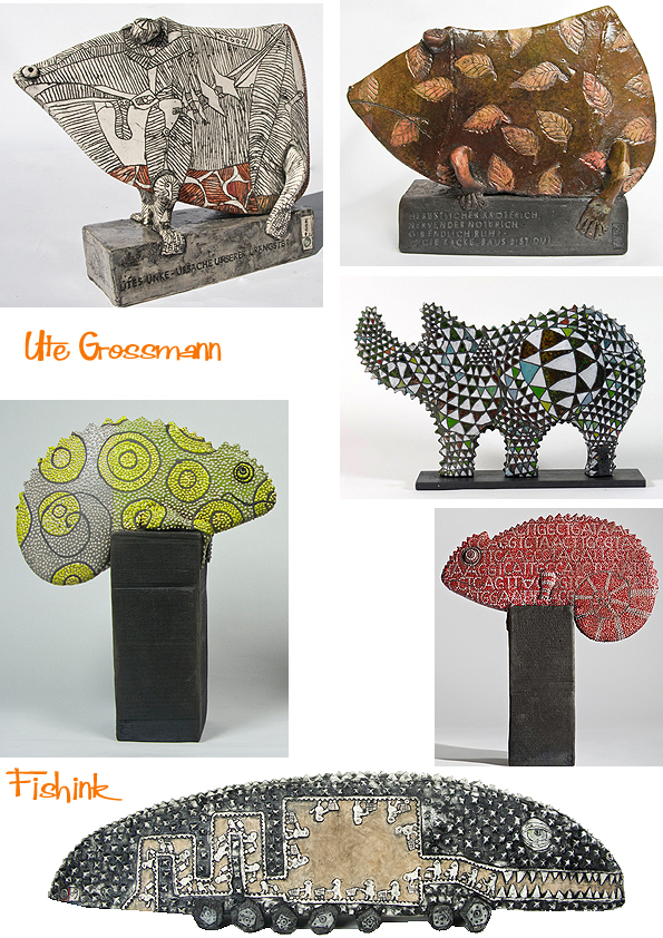 Fishinkblog 8144 Ute Grossmann 15