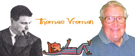 Fishinkblog 8184 Thomas Vroman 1