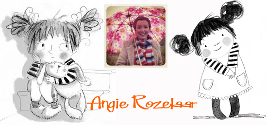 Fishinkblog 8197 Angie Rozelaar 1