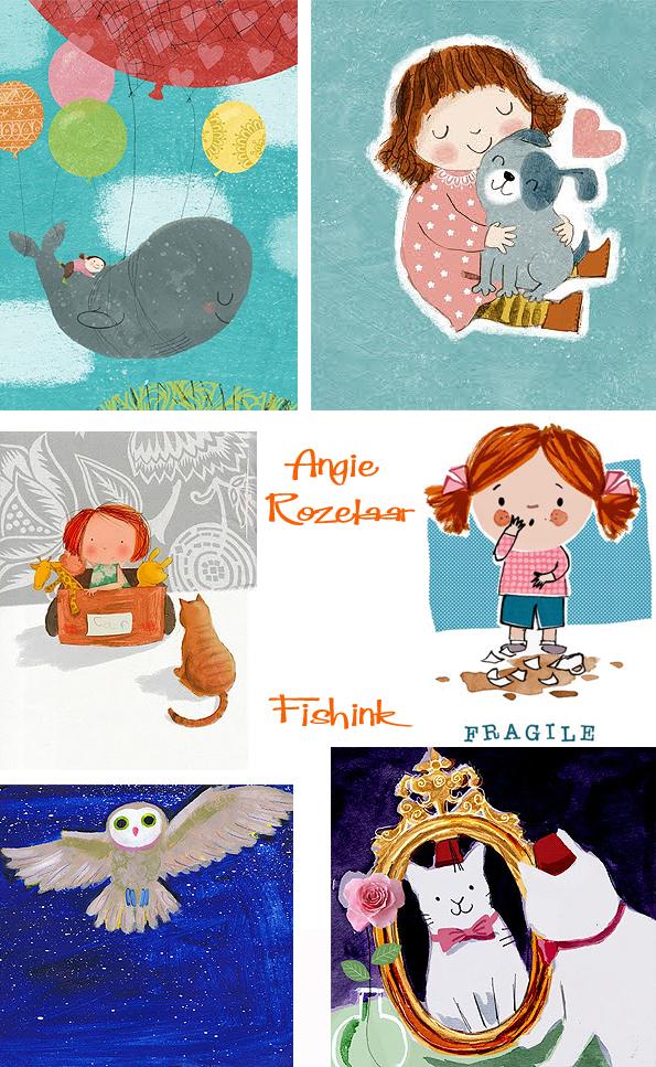Fishinkblog 8203 Angie Rozelaar 7