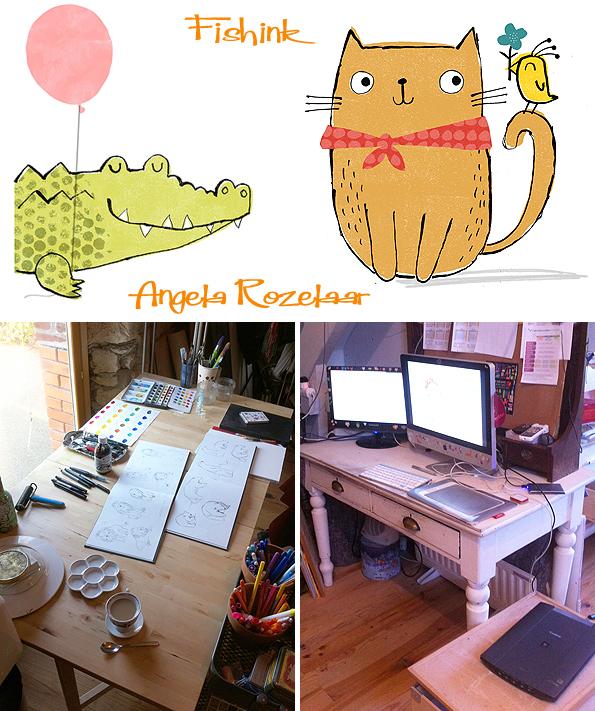 Fishinkblog 8207 Angie Rozelaar 11