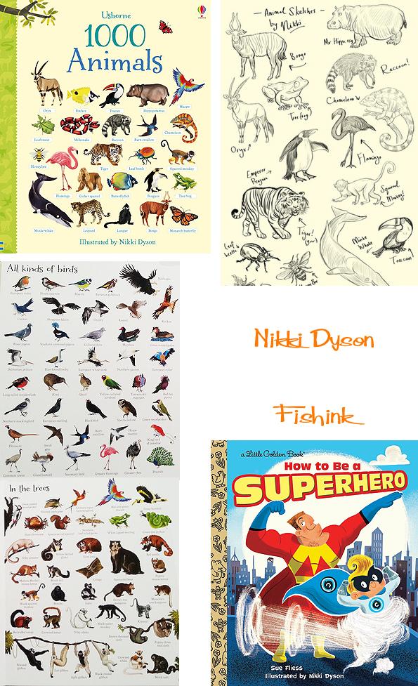 Fishinkblog 8224 Nikki Dyson 4