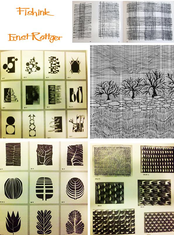 Fishinkblog 8249 Ernst Rottger 5