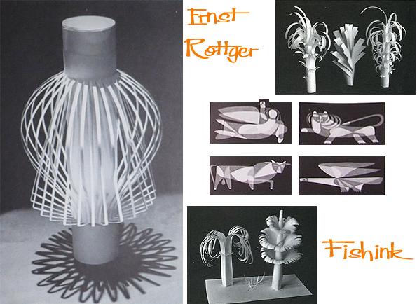 Fishinkblog 8250 Ernst Rottger 7