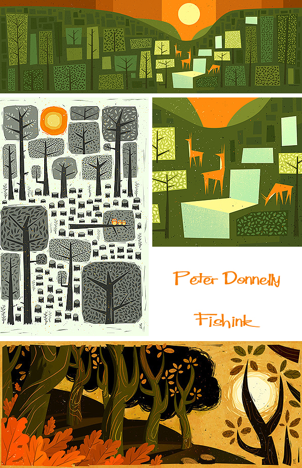 Fishinkblog 8251 Peter Donnelly 1