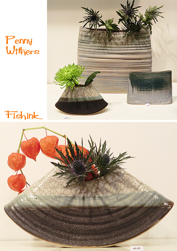 Fishinkblog 8274 2014 GNCCF 10
