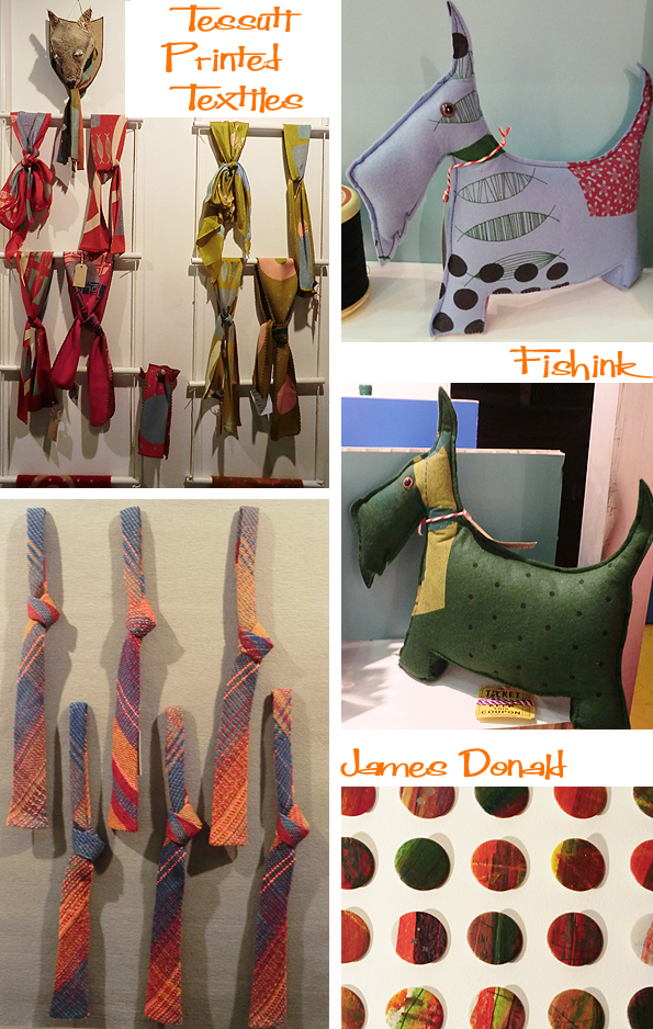 Fishinkblog 8278 2014 GNCCF 14