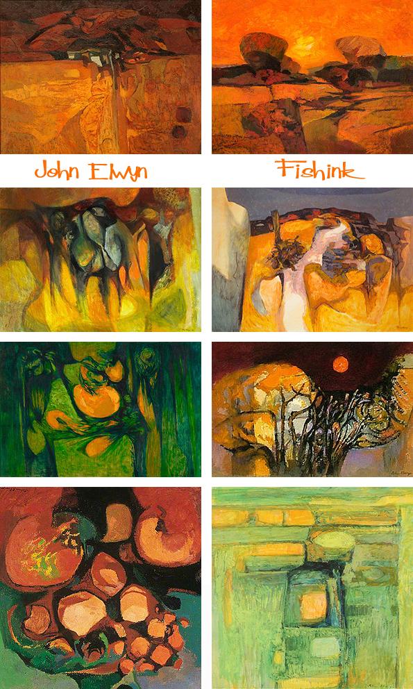 Fishinkblog 8291 John Elwyn 8