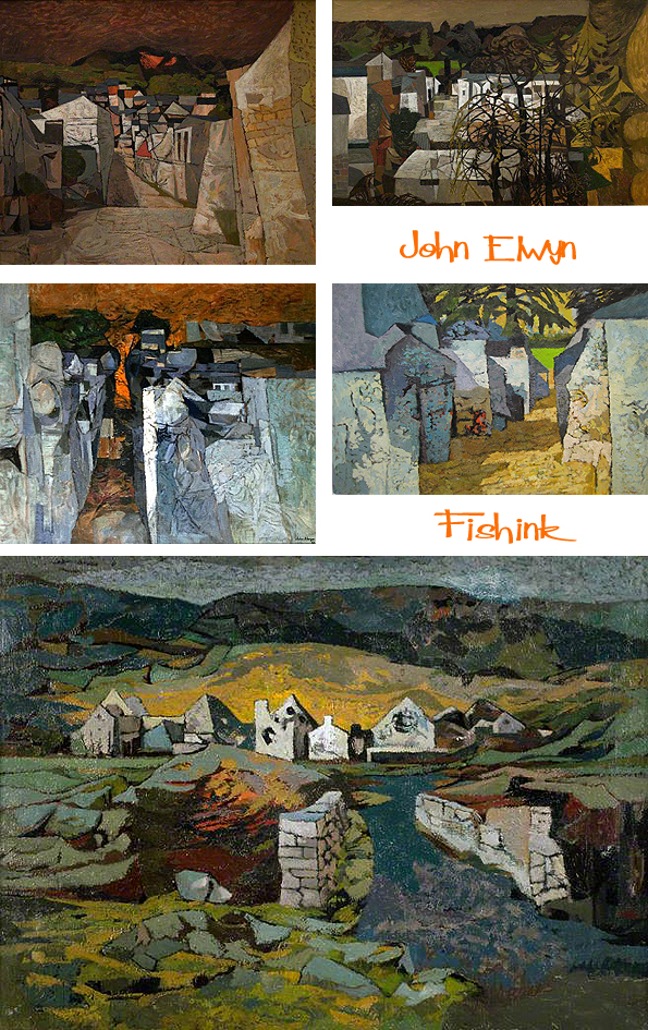 Fishinkblog 8292 John Elwyn 9