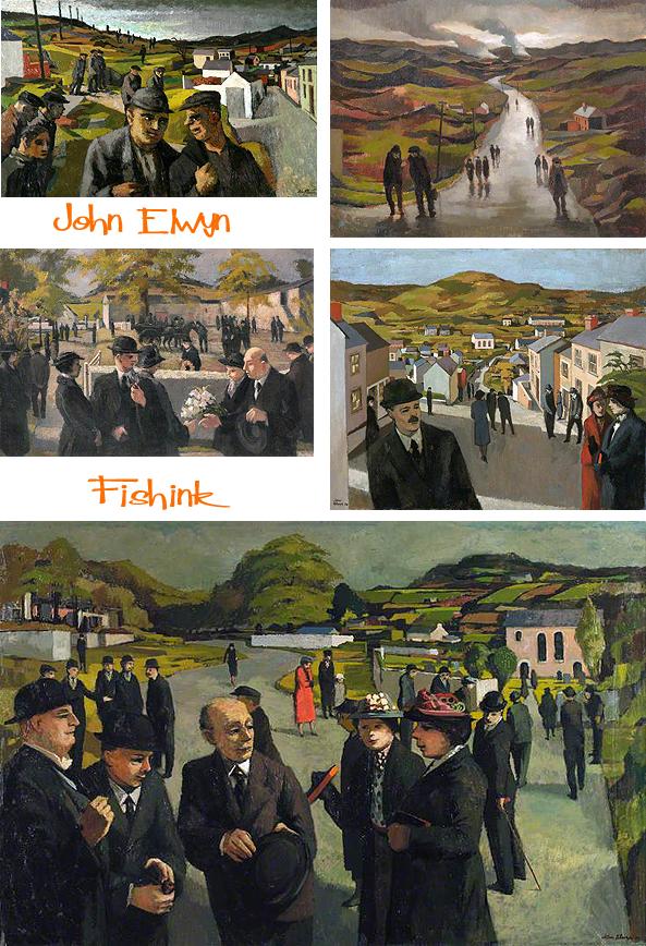 Fishinkblog 8295 John Elwyn 12