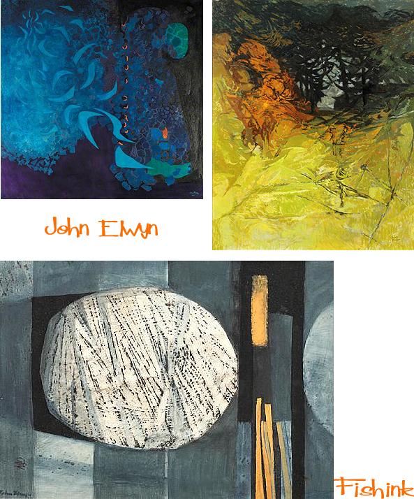 Fishinkblog 8296 John Elwyn 13