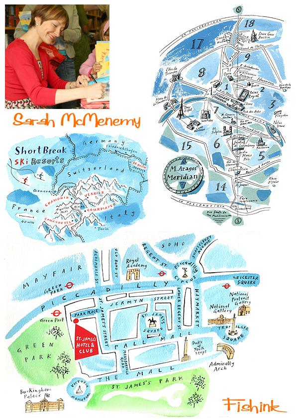 Fishinkblog 8320 Sarah McMenemy 4