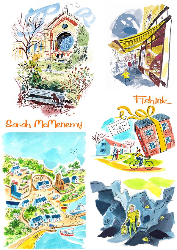 Fishinkblog 8323 Sarah McMenemy 6