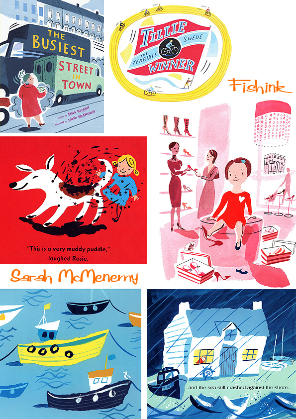 Fishinkblog 8324 Sarah McMenemy 7
