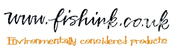 Fishinkblog 8338 Christmas Cards 4 2014