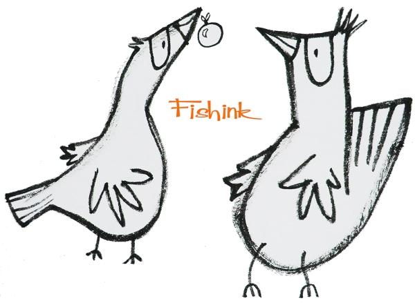 Fishinkblog 8339 Christmas Cards 5 2014