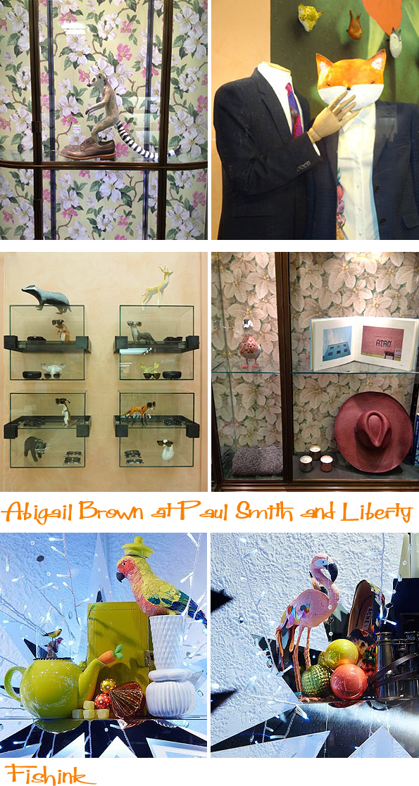 Fishinkblog 8341 Abigail Brown 1