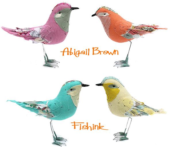 Fishinkblog 8343 Abigail Brown 3