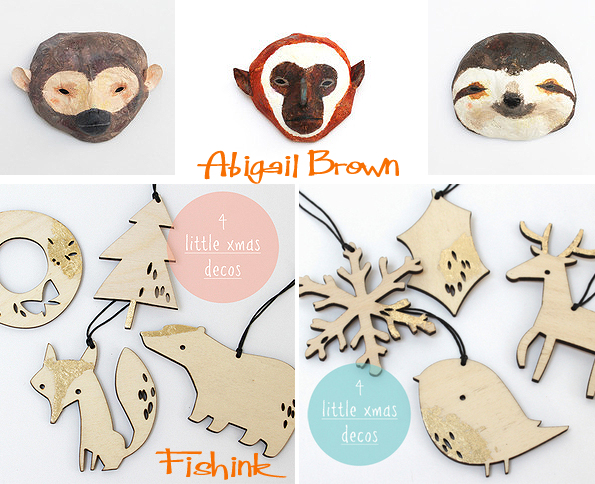 Fishinkblog 8348 Abigail Brown 8