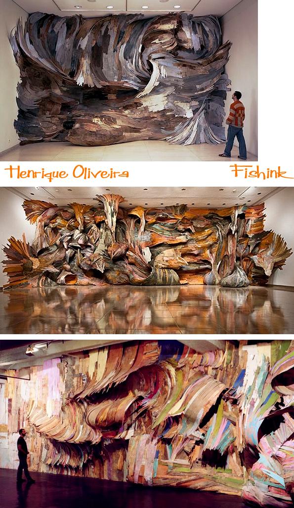 Fishinkblog 8363 Henrique Oliveira 6