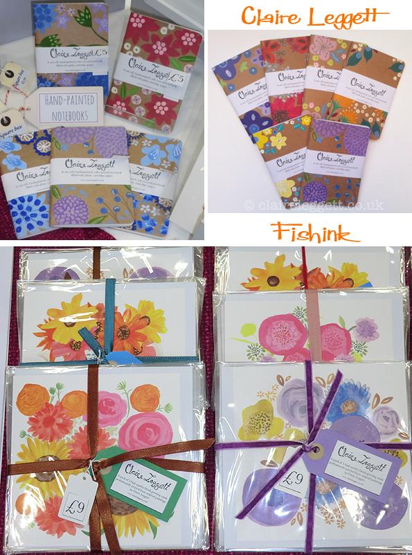 Fishinkblog 8420 LNCCF Dec 3