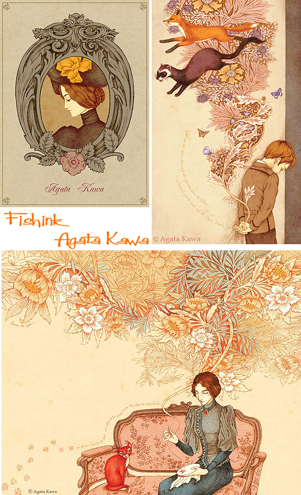 Fishinkblog 8436 Agata Kawa 7