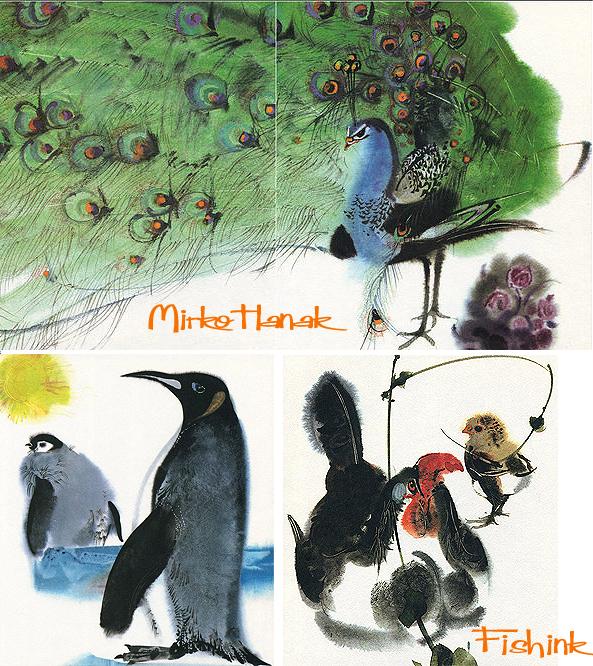 Fishinkblog 8446 Mirko Hanak 4