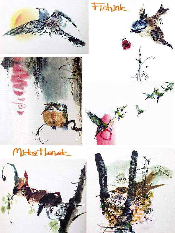 Fishinkblog 8450 Mirko Hanak 8
