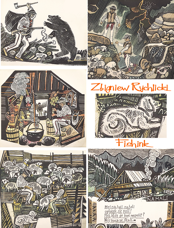 Fishinkblog 8459 Zbigniew Rychlicki 3