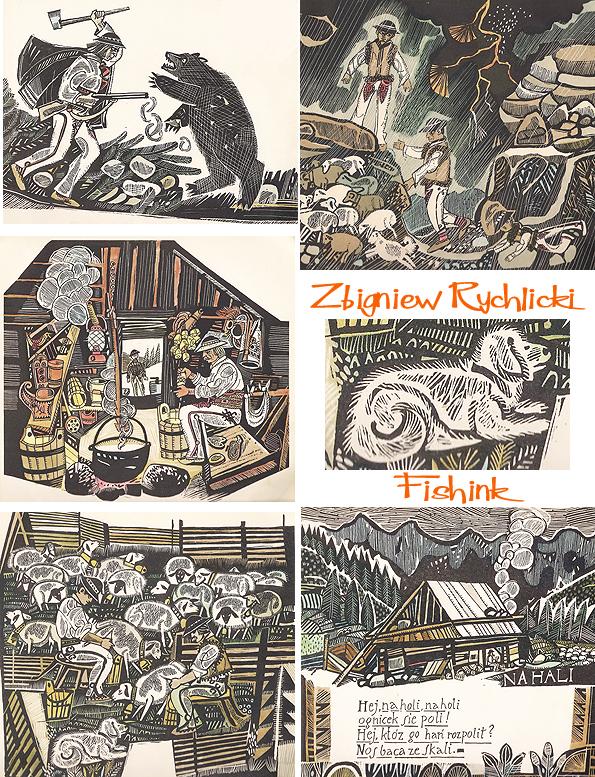 Fishinkblog 8459 Zbigniew Rychlicki 3