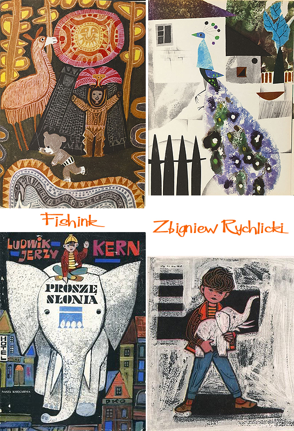 Fishinkblog 8469 Zbigniew Rychlicki 13