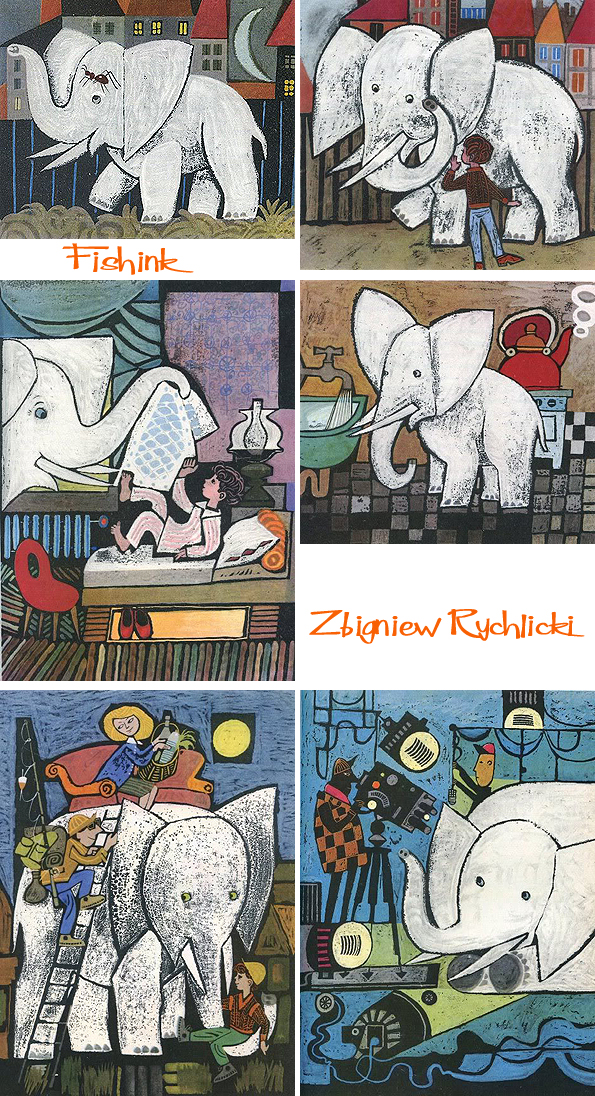 Fishinkblog 8471 Zbigniew Rychlicki 15