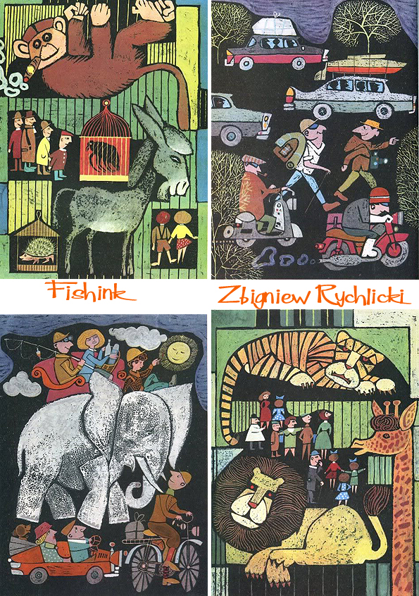 Fishinkblog 8472 Zbigniew Rychlicki 16