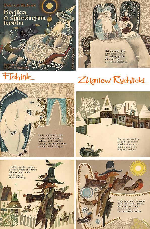 Fishinkblog 8476 Zbigniew Rychlicki 20
