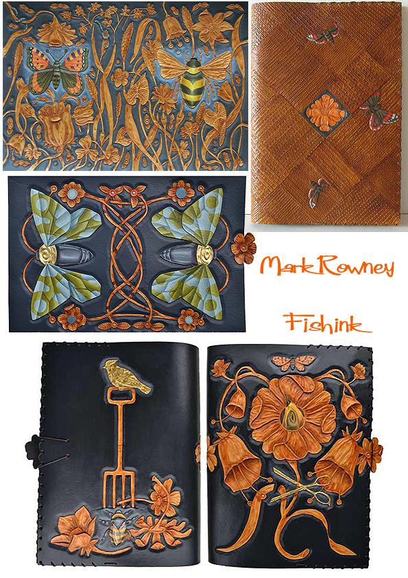 Fishinkblog 8495 Mark Rowney 2