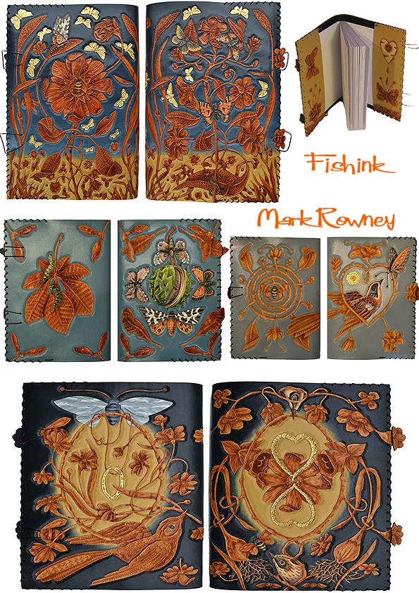 Fishinkblog 8496 Mark Rowney 3